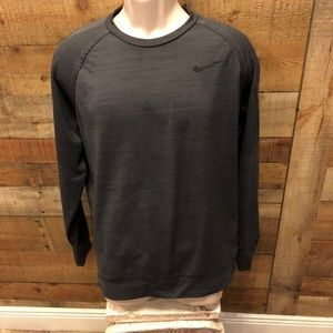 Nike Long Sleeve Shirt Men's